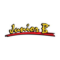 Junior B - Córdoba