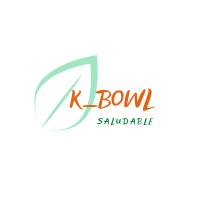 K-Bowl