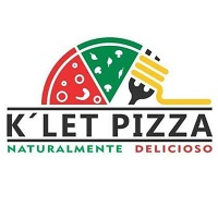 K'let Pizza