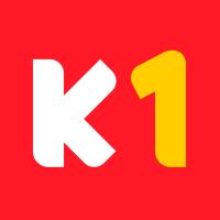 Tiendas K1