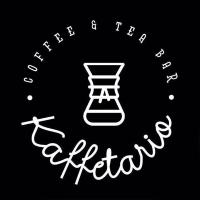 Kaffetario