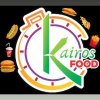 Kairos Fast Food