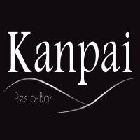 Kanpai Resto-Bar
