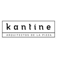 Kantine - Arq de la pizza