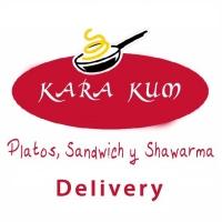 Kara-Kum