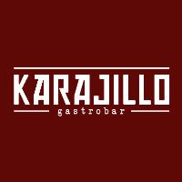 Karajillo Gastrobar
