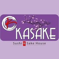 Kasake Sushi & Sake House