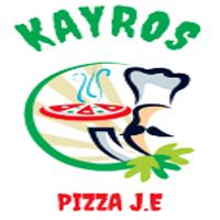 Kayros Pizza