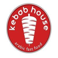 Kebab House Laureles