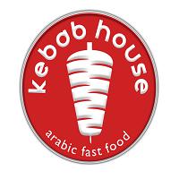 Kebab House Tranvía