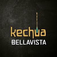 Kechua Bellavista
