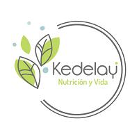 Kedelay