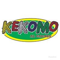 Kekomo al Carbón