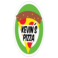 Kevin's Pizza
