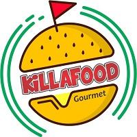 Killa Food Gourmet