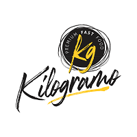 Kilogramo Premium Fast Food Bogotá