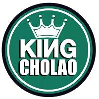 King Cholao