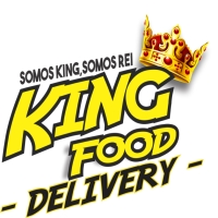 King Food Delivery