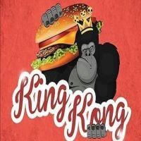 King Kong Burgers