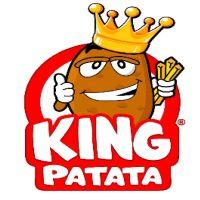King Patata