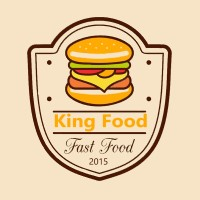 King Food Lomos