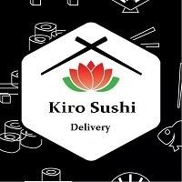 Kiro Sushi Belgrano