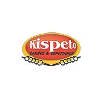 Kispeto