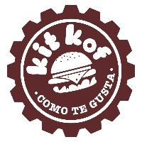 Kit Kof Poblado