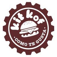 Kit Kof Santa Gema