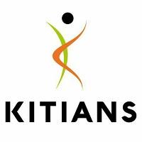 Kitians