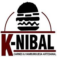 Knibal Carnes y Hamburguesas