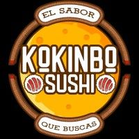 Kokinbo sushi