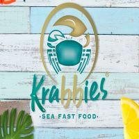 Krabbies