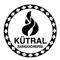 Kütral - Sanguchería