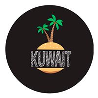 Kuwait Resto Bar