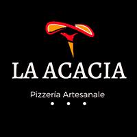 La Acacia Pizzería Artesanale