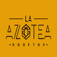 La Azotea - Rooftop