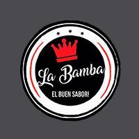 La Bamba - Nuñoa