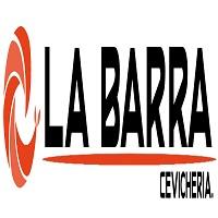 La Barra Cevichería