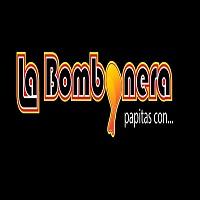 La Bombonera Express Poblado