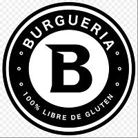 La Burgueria - Gluten Free