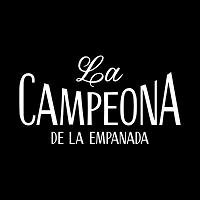 La Campeona Empanadas