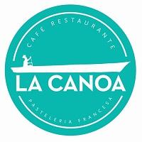 La Canoa Santa Marta