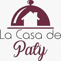 La Casa de Paty