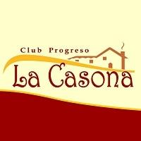 La Casona - Oruro