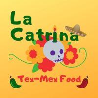 La Catrina Tex-Mex Food Cll 3