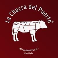 La Chacra Del Puerto