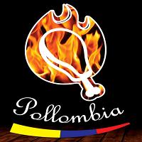 Pollombia