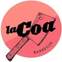 La Coa Barbecue Calle 93