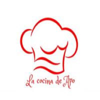 La Cocina de Apo